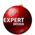 Expert Design