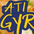 AtiGyros