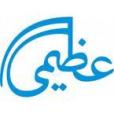 Azeemi Tv