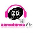 Zona EDM