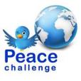 Peace Challenge