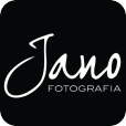 Janofotografía