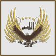 Albasso company
