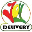 Joy Delivery