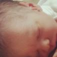 Acalma Bebê