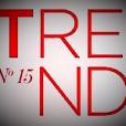 TrendMagazine