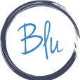 Blu Catering