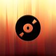ProfileMusic