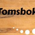 tomsbook