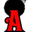Afro Runner