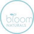 bloom naturals.