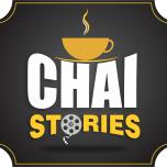 Chai Stories