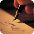 Write a Poetry