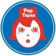 Pop Tapas