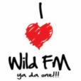 WILD FM ILOILO