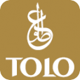 Tolo Travel