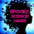 Brooke Scissor