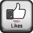 Autolike FB
