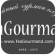 TeaGourmand