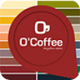 O'Coffee Tour