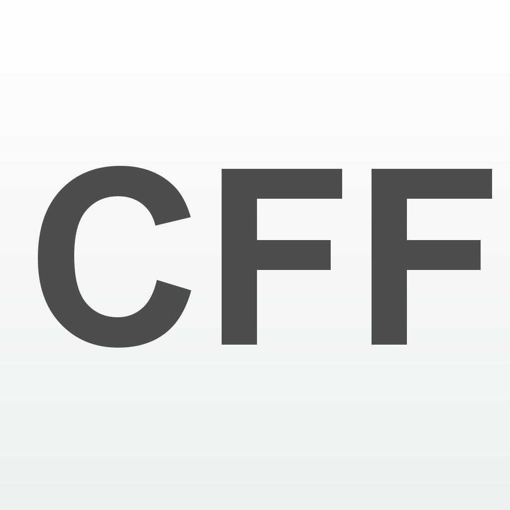 Fisi Fvg Calendario.Bobile Media Category