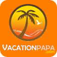 Vacationpapa