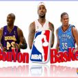 Bouyon Basket