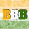 bolbharatbol