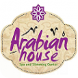 arabianhouse sp