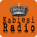 KabiesiRadio