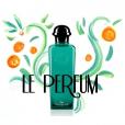 Le Perfum