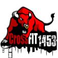 crossfit1453