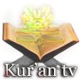 KUR'AN TV
