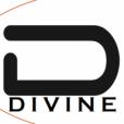 Divine Social
