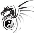 Senjutsu Dojo