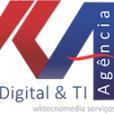 agencia.pw