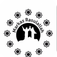 MarkazRasulalla