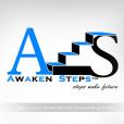 Awaken Steps
