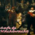 Café Nachtwacht