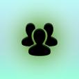 isaak's app