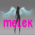 Salon Melek