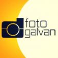 fotogalvan app