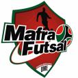 Mafra Futsal +