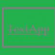 TextApp