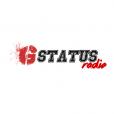 GstatusRadio