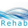 Music Rehab