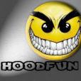 HOODFUN