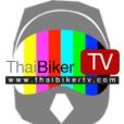 ThaiBikerTV