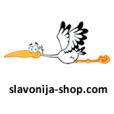 Slavonija Shop