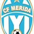 C.F. Merida